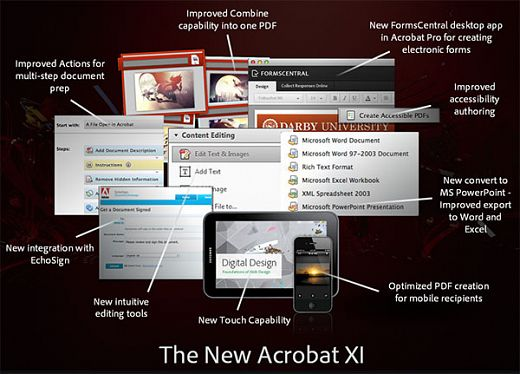 acrobat reader free download full version with serial key