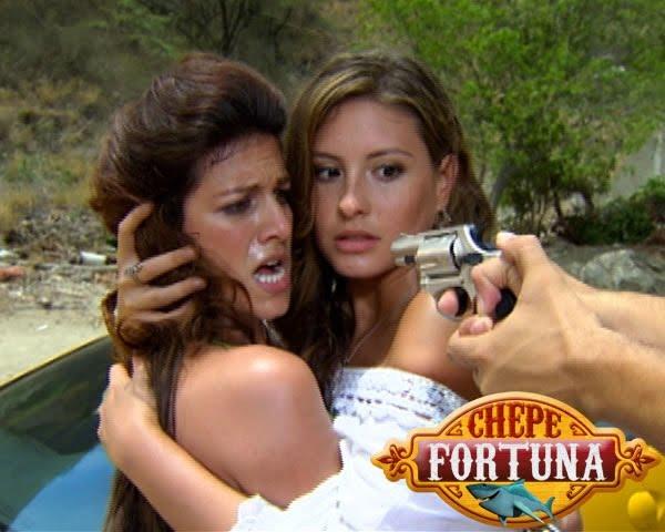 Chepe fortuna Chepe_Fortuna_jpg
