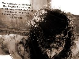 Perlindungan Tuhan dalam Doa Wasiat