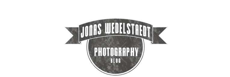 Jonas Wedelstädt Photography