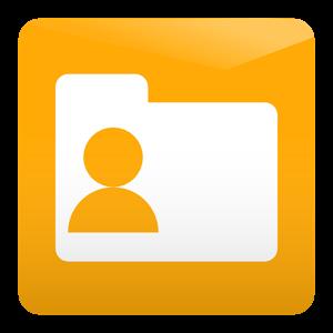 Sincronizzare Google Calendar Con Outlook 2016