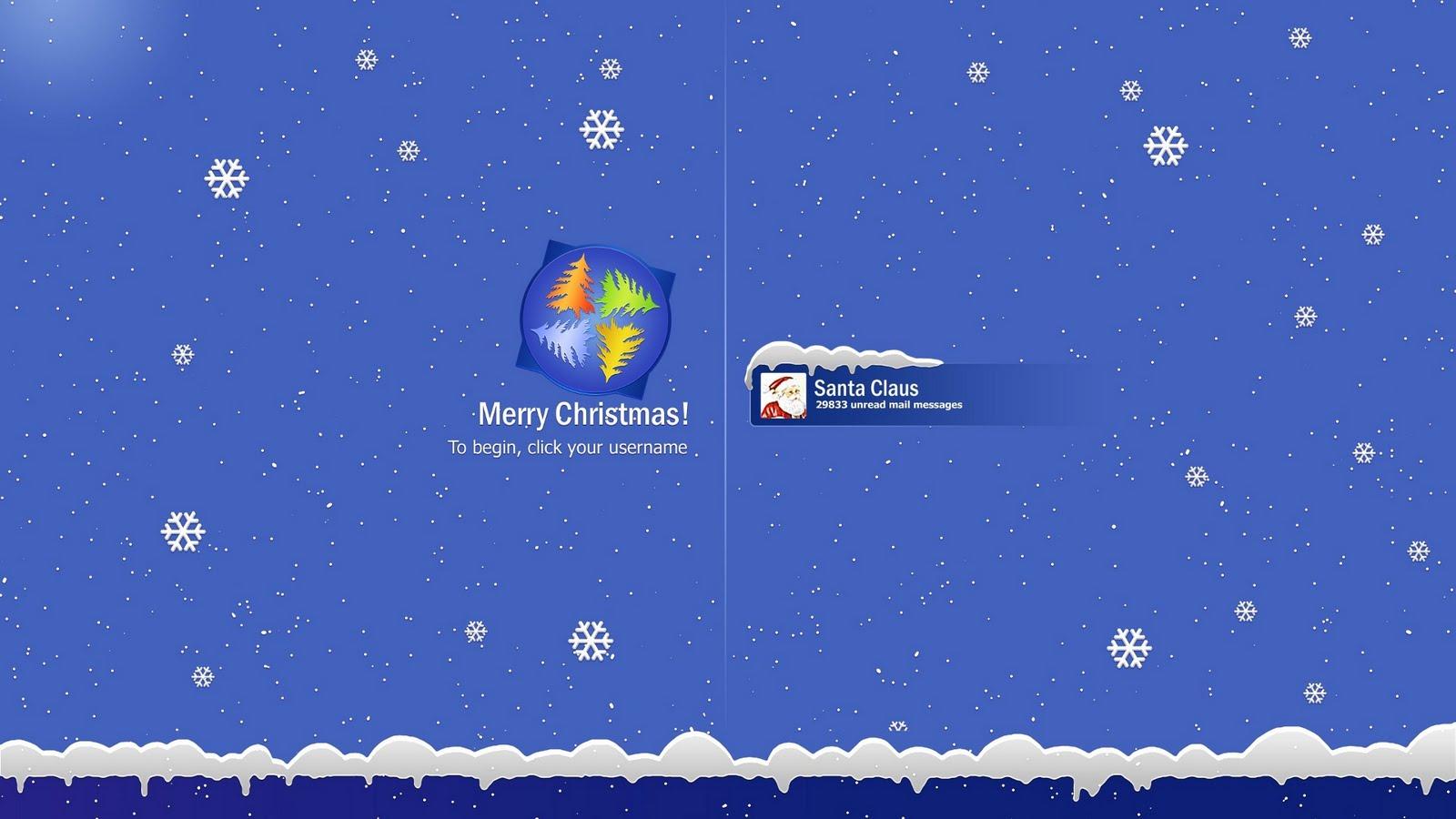 http://4.bp.blogspot.com/-0aYD8aL_cRk/TrgXKweCobI/AAAAAAAAAOk/EexYihbuFwM/s1600/christmas_login-HD-wallpapers.jpg
