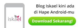 http://code.iskael.com/iskael.apk