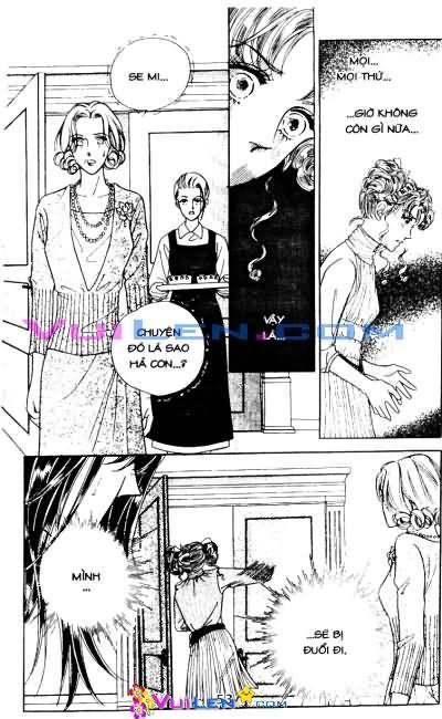 Nụ Hôn Nồng Thắm chap 10 - Trang 53