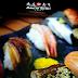 Makiya Sushi @ SetiaWalk, Puchong