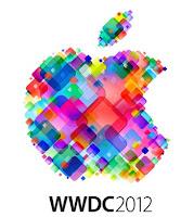 WWDC2012live