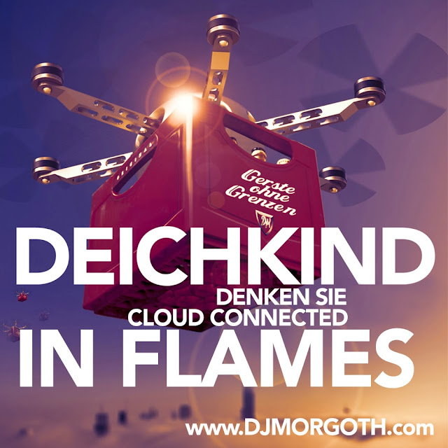 https://hearthis.at/djmorgoth/dj-morgoth-denken-sie-cloud-connected-in-flames-vs-deichkind/