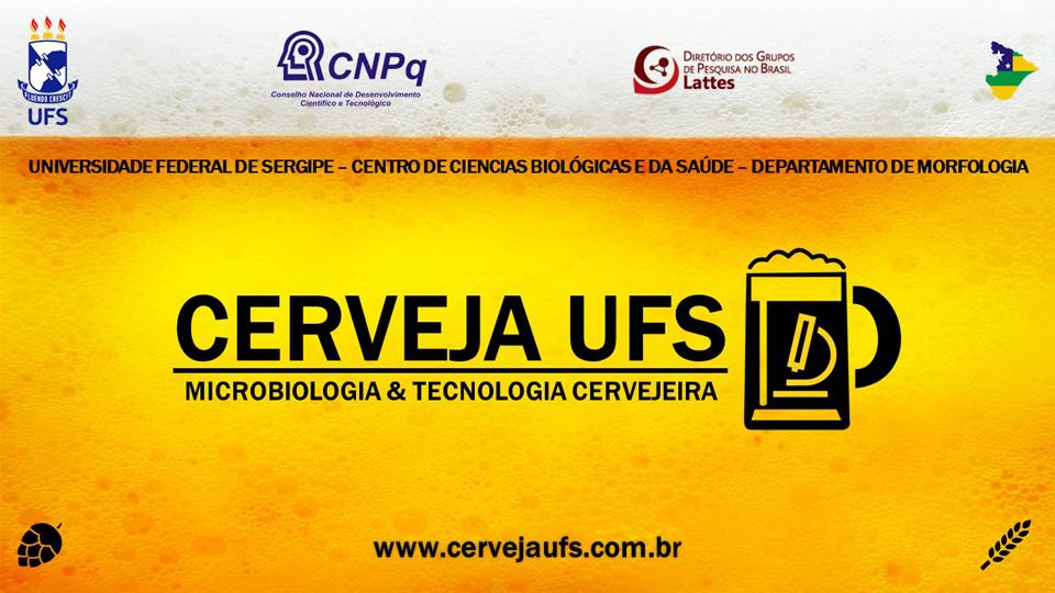 Laboratório de Microbiologia e Tecnologia Cervejeira - DMO - CCBS - UFS