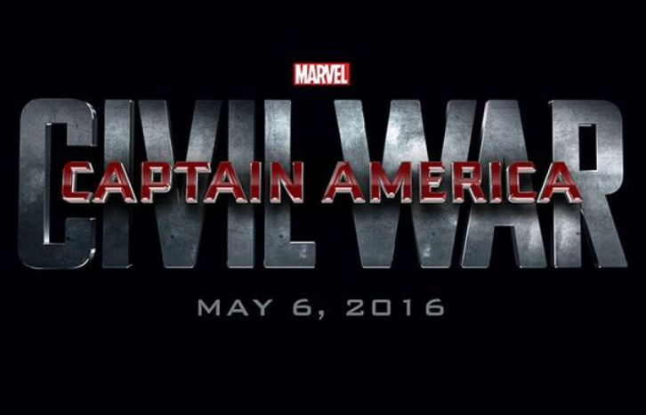 MOVIES: Captain America: Civil War - Open Discussion Thread and Poll