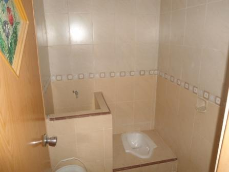 Desain kamar mandi kloset jongkok wc jongkok - Wc model ...
