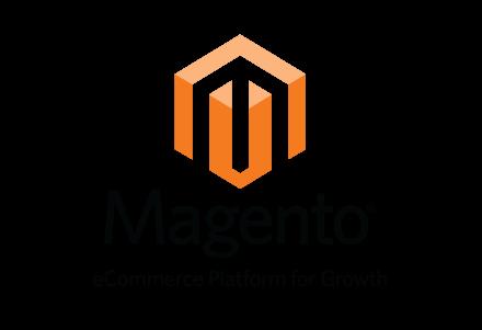 http://asphostportal.com/Magento-Hosting
