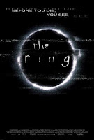 the ring beste horrorfilms