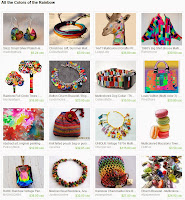 https://www.etsy.com/treasury/MjEzNDcwMjd8MjcyNTQ5MDI0OA/all-the-colors-of-the-rainbow