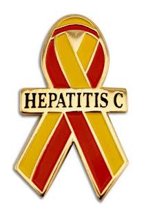 Hepatitis crónica e esteatosis hepática