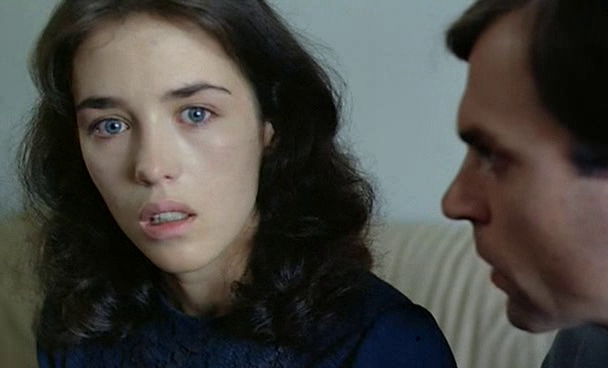 the most underrated movies possession andrzej zulawski 1981. Black Bedroom Furniture Sets. Home Design Ideas
