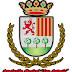 La B. M.  Juan Aguilar acompañará al Mayor Dolor