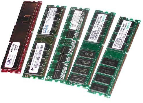 Tips Memilih RAM komputer