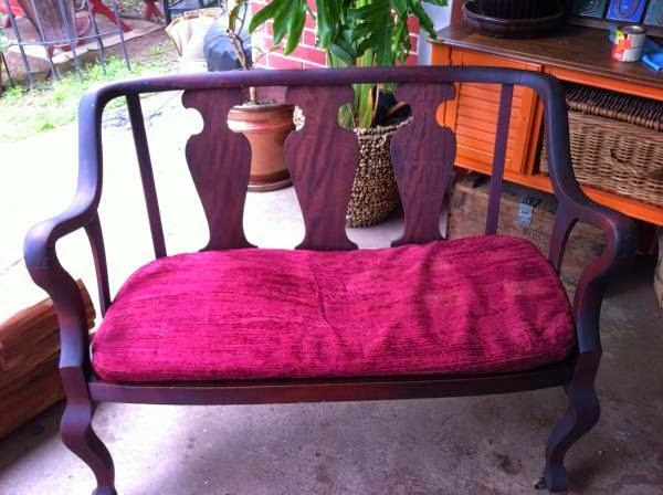 Fancy Craigslist Living Room Furniture Inspiration - Living Room ...
