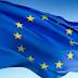 Η Ευρωπαϊκή Ένωση απαντά στην επιστολή της Εκκλησίας της Ελλάδος...