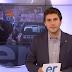 VÍDEO: Xalom, Israel de l'@EquipReporters de @8tvcat