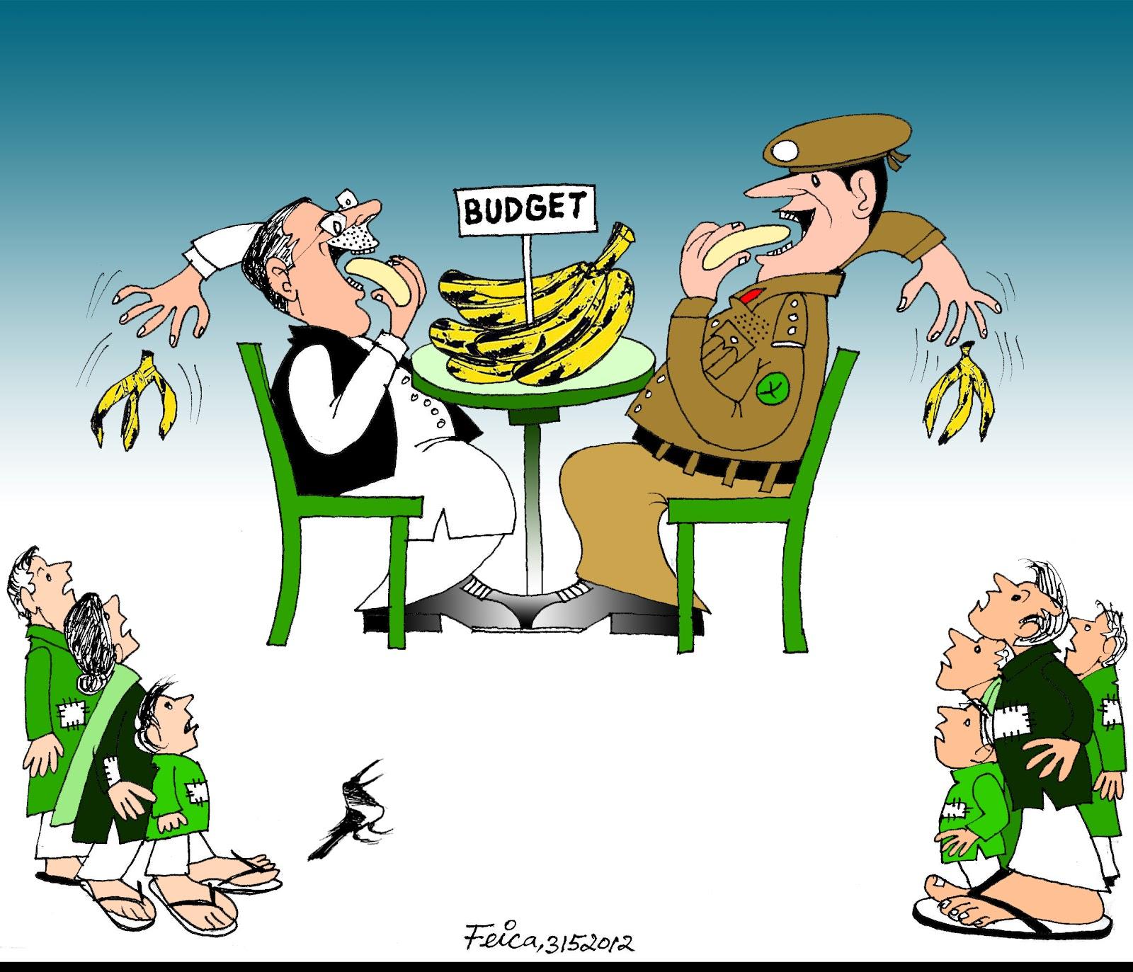 www cartoon com pk