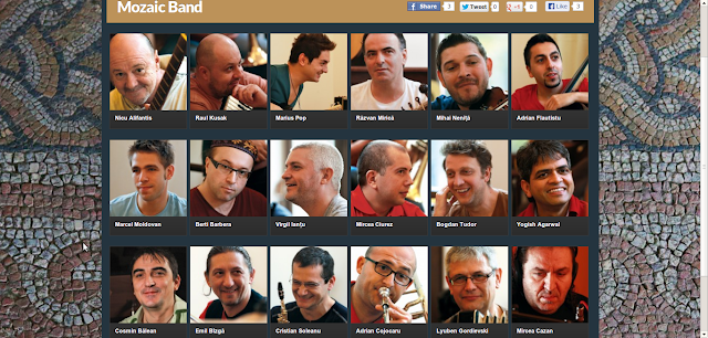 www.alifantismozaic.ro
