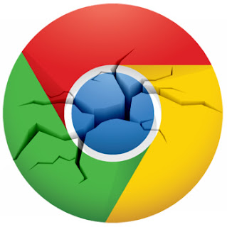 Cara Melihat Password yang Tersimpan di Google Chrome, Melihat password , melihat password tersimpan , membobol password google chrome , melihat password di google chrome , melihat password tersimpan di google chrome , cara melihat password tersimpan di google chrome , cara melihat username dan password di google chrome , mengetahui password di google chrome , cara melihat saved password , mencari password di google chrome , hack password di google chrome , hack password tersimpan di brower google chrom