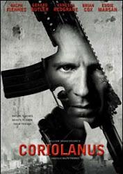 Baixar Filme Coriolanus (Legendado) Online Gratis