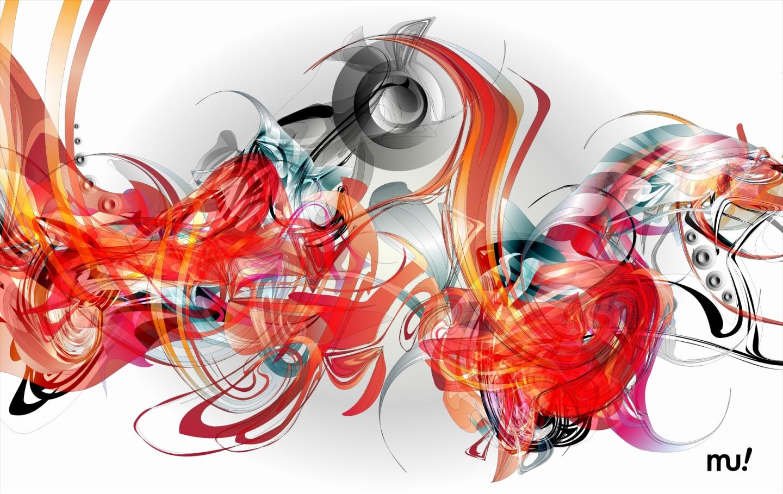 http://4.bp.blogspot.com/-0aoPsQ2V3YE/TuTR72y-L5I/AAAAAAAAGAQ/ldYeYau3b-s/s1600/Wallpaper_Sebastian_Murra_Ramirez.jpg