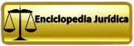 Enciclopédia Jurídica