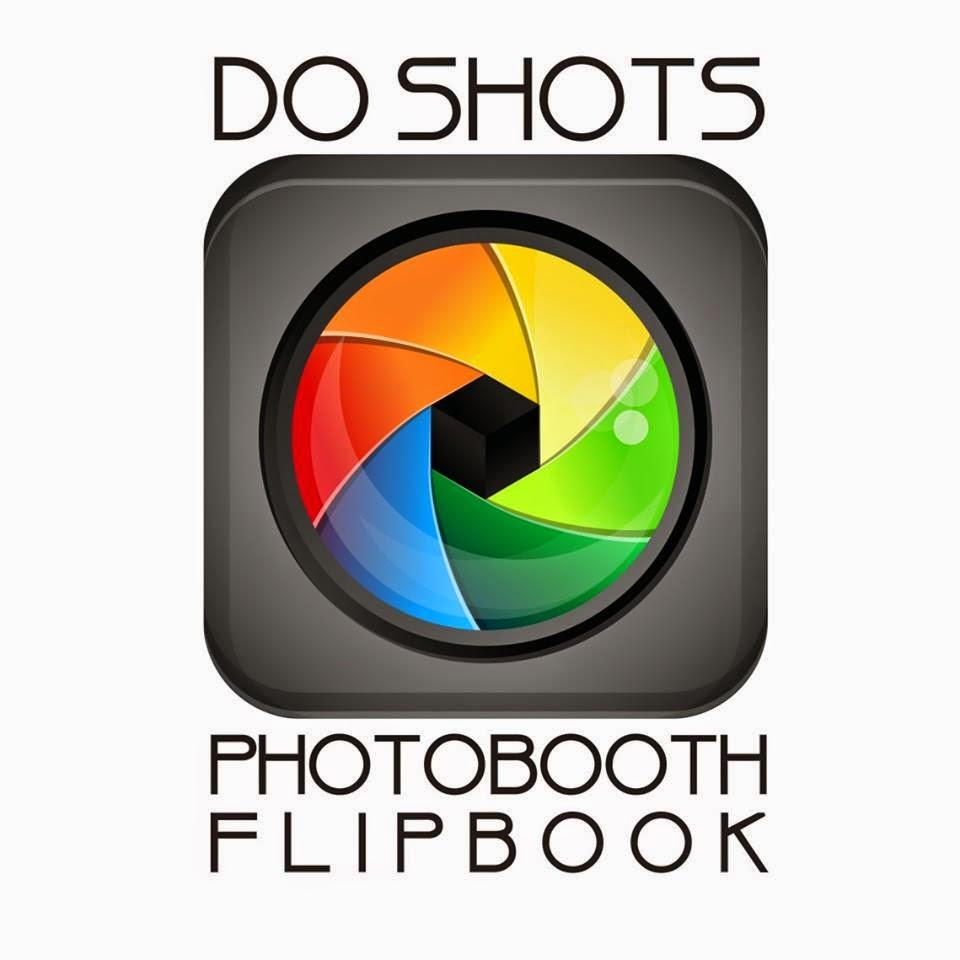 DoShots logo