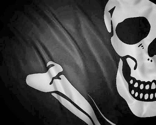 Acusados por pirataria de apps declaram-se culpados