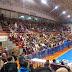 Ο φακός του panionianea.gr σε Μπάσκετ και Πόλο (photos)