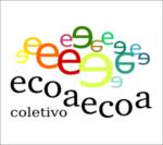ecoaecoa