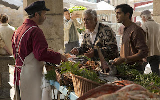 the hundred-foot journey-om puri-manish dayal