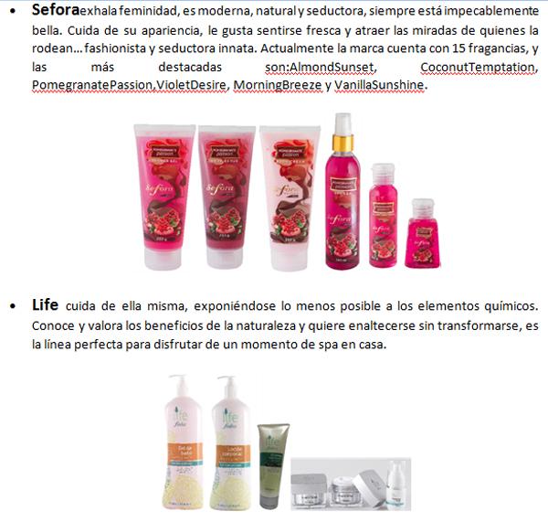 nuevo-look-Sefora-Life-Fedco-Now