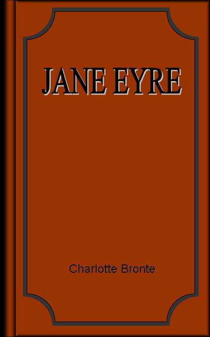 essays on jane eyre by charlotte bronte