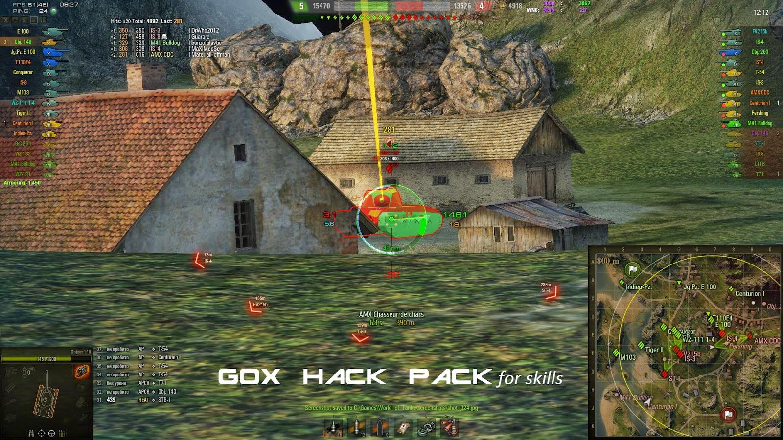 world of tanks asia bonus code