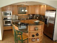 Modelos de cozinhas - HG Tv