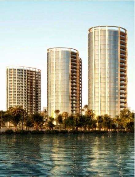 coconut-grove-condominium