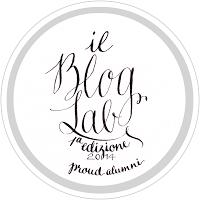 Blog Lab
