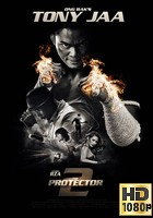 The Protector 2 (2013) BRrip 1080p Subtitulada