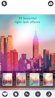 A free Android App to create brilliant Bokeh, download now for your Android smart phones and tablets