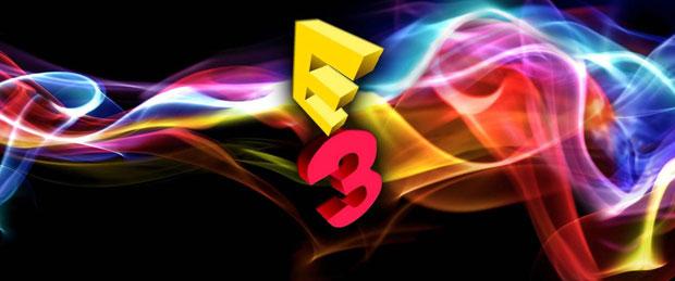 E3 2013 Coverage, Videos, & Links