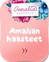 Amalian kuukausihaaste