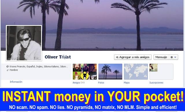 Adware en Facebook 2