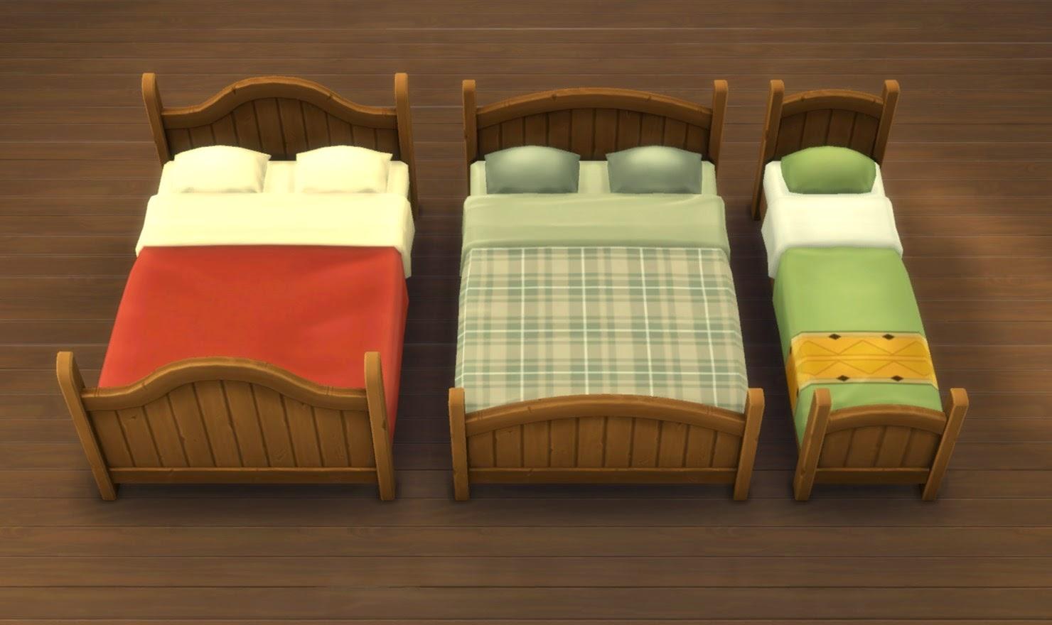 Pinterest Bedroom Frames
