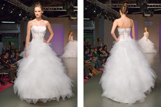 mariage sousse tunisie robe de mariage pour femme petite. Black Bedroom Furniture Sets. Home Design Ideas