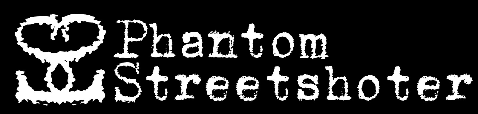 Phantom StreetShooter