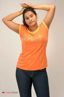 Telugu Tollywood Actress Mahathi  Picture Stills Image Pictureshoot Gallery  0008.jpg
